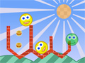 Hungry Shapes 2 Game