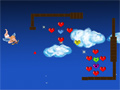 Cupids Heart 2 Game
