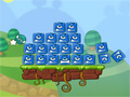 Big Blocks Battle Game