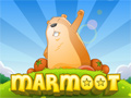 Marmoot Game
