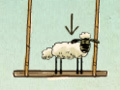 Home Sheep Home Game Walkthrough all 15 levels