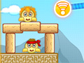 Roly Poly Cannon 2 Game