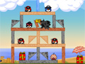 Penguin Slice Part 2 Game