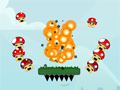 MushBooms Level Pack Game