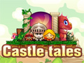 Castle Tales Walkthrough Level 1 to 54