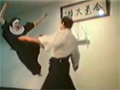Karate and Aikido - Nuns learn them as self-defense video