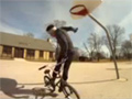 Original Excellent Bike Tricks video