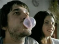 Extremely funny condom commercial video